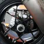 20-2014-KTM-1290-SuperDukeRMalaysia-019