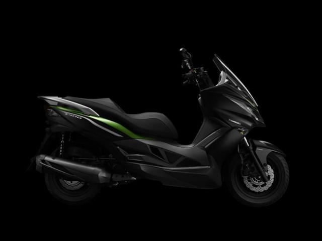 2014-Kawasaki-J300-008