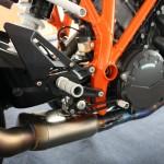 21-2014-KTM-1290-SuperDukeRMalaysia-020