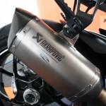 22-2014-KTM-1290-SuperDukeRMalaysia-021