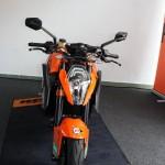28-2014-KTM-1290-SuperDukeRMalaysia-027
