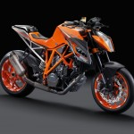55-1290_PP_Superduke_Race_re_vorne