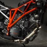 67-KTM-SuperDukeR-Malaysia-002