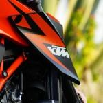 68-KTM-SuperDukeR-Malaysia