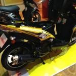 2014-Yamaha-EgoLC125-YMJET_FI-002