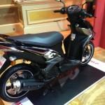 2014-Yamaha-EgoLC125-YMJET_FI-003