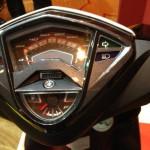 2014-Yamaha-EgoLC125-YMJET_FI-004