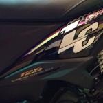 2014-Yamaha-EgoLC125-YMJET_FI-005
