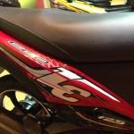 2014-Yamaha-EgoLC125-YMJET_FI-006