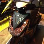 2014-Yamaha-EgoLC125-YMJET_FI-007