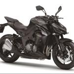 2014 Kawasaki Z1000 and Ninja 1000 in Malaysia – Z1000 RM76,900, Ninja 1000 RM82,900