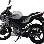 2014-Yamaha-FZ150i-Malaysia-001