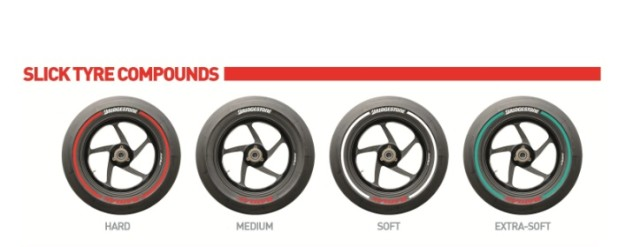 Bridgestone_introduces_new_slick_tyre_marking_system_for_2014_MotoGPg