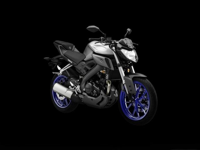 2014-Yamaha-MT-125-005