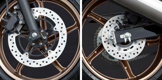 2014-Honda-VTR-Type-LD-brakes