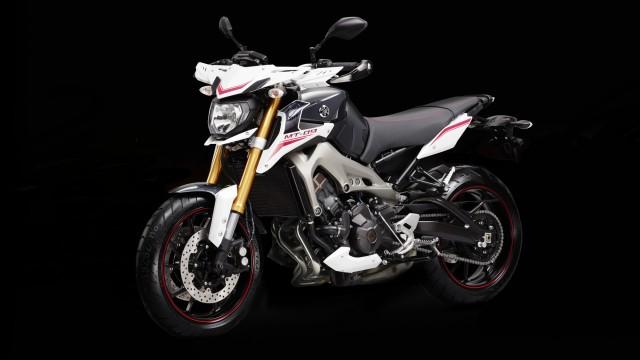 2014-Yamaha-MT-09-Street-Rally-EU-Tech-Graphite-Static-011
