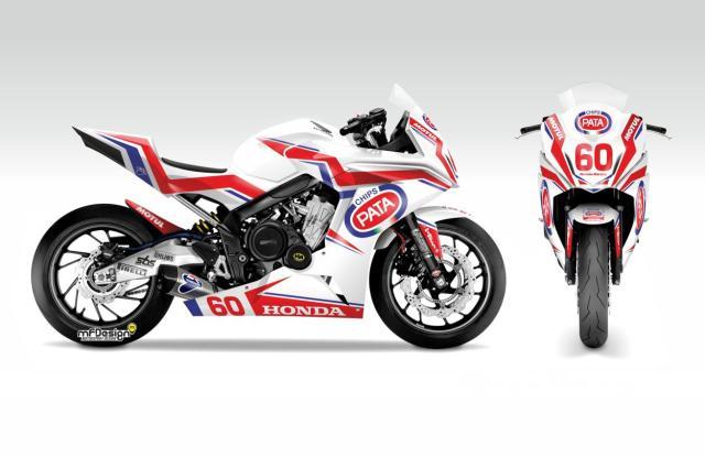 2015-Honda-CBR650F-PATA-racing