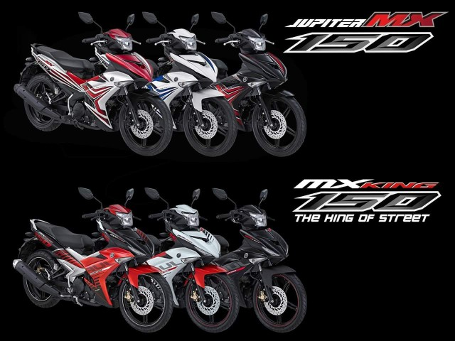 Yamaha Mx Black Friday Sale