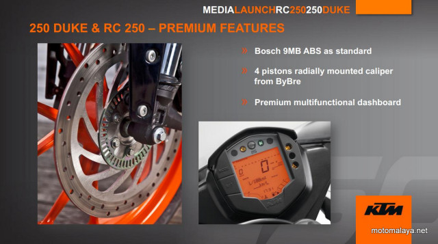 3-KTM-RC250-Features-ABS-brake003