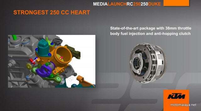 6-KTM-RC250-Features-Slipper-Clutch-006