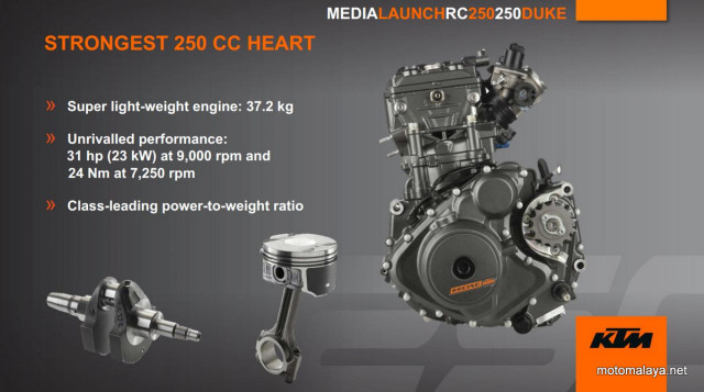 7-KTM-RC250-Features-Engine007