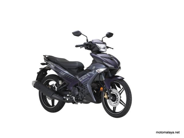 2015-Yamaha-Y15ZR_150LC-Black-005