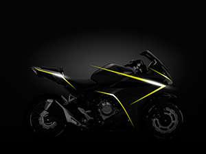 2016-Honda-CBR500R-styling
