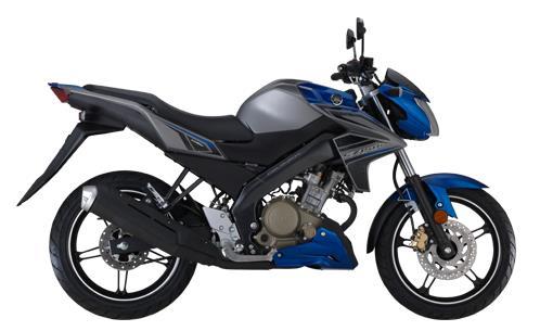 2016-Yamaha-FZ150i-Malaysia-blue