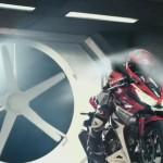 Honda CBR150R (2016) serba baru dilancarkan di Indonesia – Rp. 32,5 – 33,3 juta (RM10k tukaran terus)
