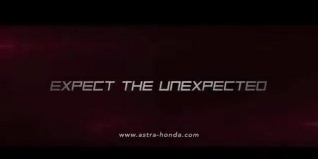 teaser-Honda-CBR250RR-001