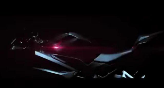 teaser-Honda-CBR250RR-003
