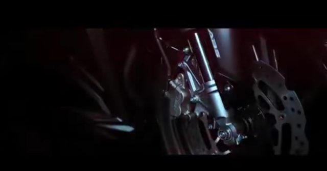 teaser-Honda-CBR250RR-004