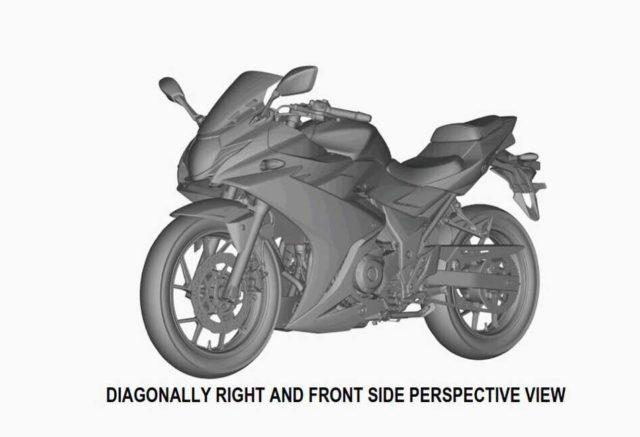2017-Suzuki-gsxr250_03