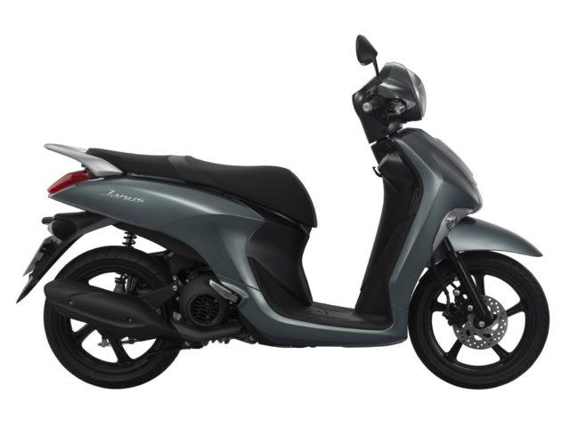 2017-Yamaha-Janus-125-01