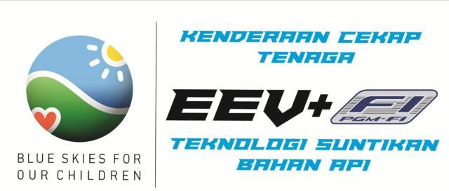 EEV+Fi press