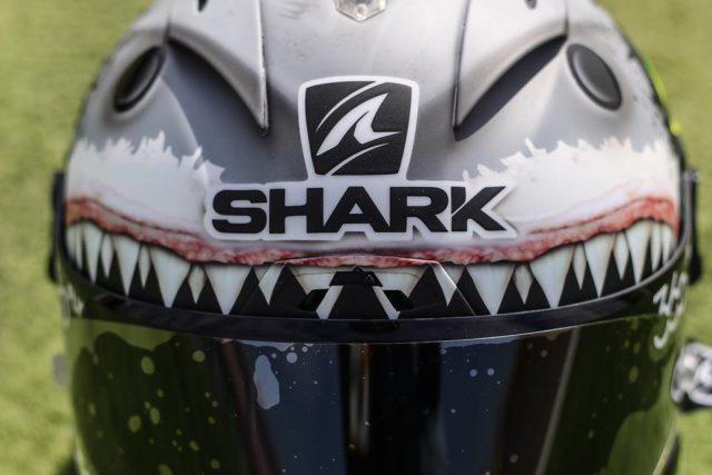 shark-helmet-lorenzo-aragon-2016-01