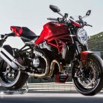 2016-ducati-monster-1200-r-still-23