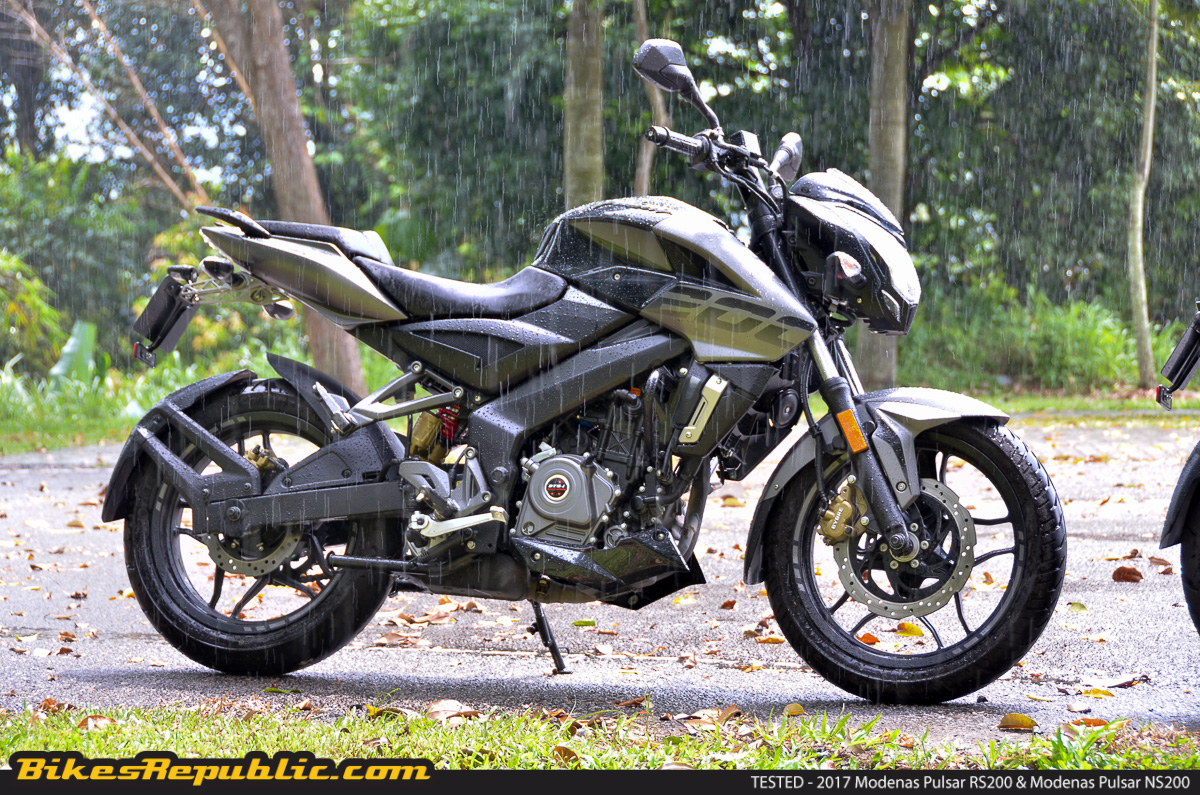 TESTED_2017_Modenas_Pulsar_RS200_NS200_BR_Batch_1_2 ...