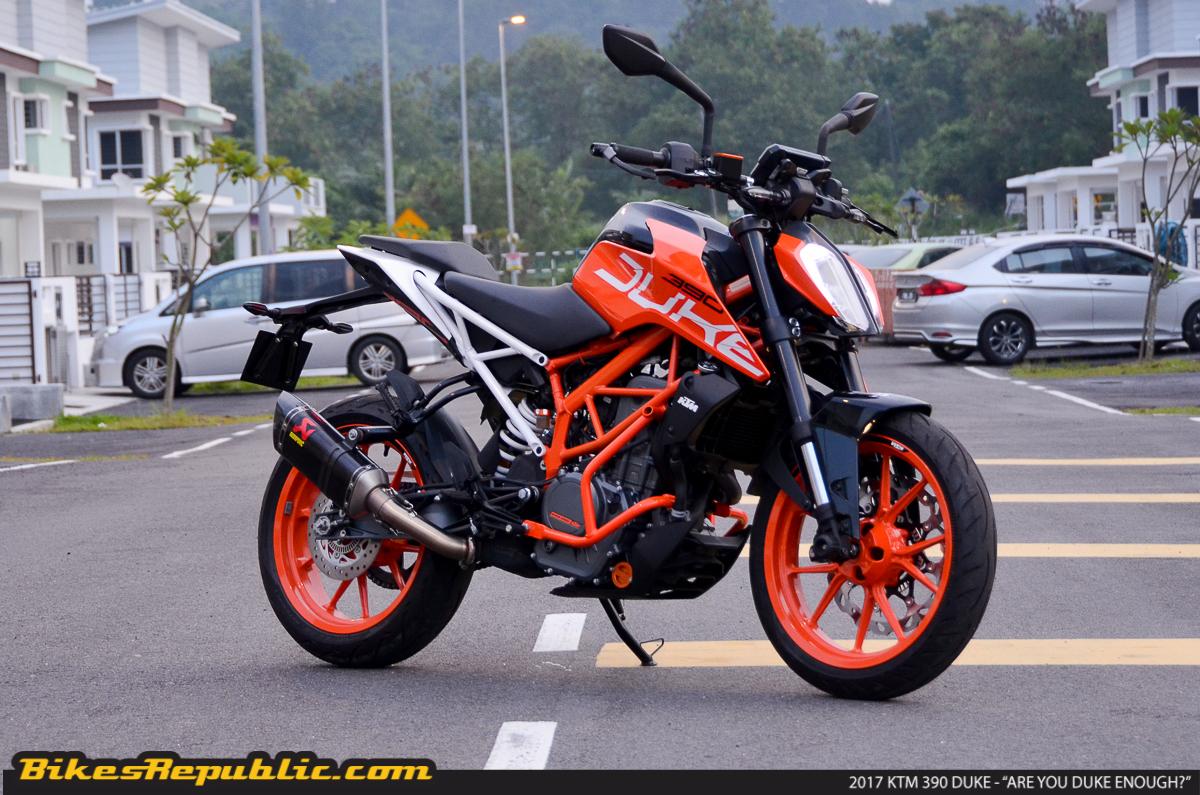 Duke 150cc price in bangalore dating 8